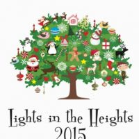 Lights in the Heights 2015