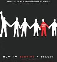 #GivingTuesday | World AIDS Day Film Screening - How to Survive A Plague