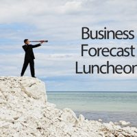 2016 MITEF Economic Business Forecast Luncheon