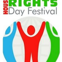 Houston Human Rights Day Festival