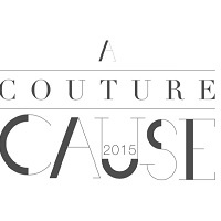 A Couture Cause 2016 Trend Guide Launch Party