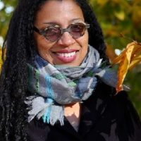 Gulf Coast / University of Houston Libraries Unique Holdings Series: Robin Coste Lewis