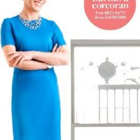 Barbara Corcoran: Rags to Riches