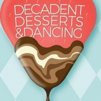 2016 AssistHers Decadent Desserts & Dancing