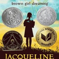 Cool Brains! Inprint Readings for Young People: Jacqueline Woodson Reading