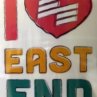East End Houston Cultural District Open House: Fall in love with the East End