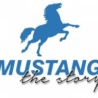 The Story of Creating and Growing Mustang Engineering with founder Bill Higgs