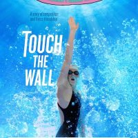 Touch The Wall Screening (National Girl and Women in Sports Day 2016)