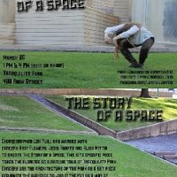 The Story of a Space