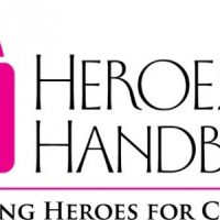 Heroes for Children 10th Annual Heroes & Handbags Event