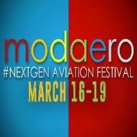 ModAero Aviation & Music Festival