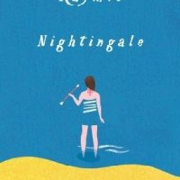 Cool Brains! Inprint Readings for Young People: Kate DiCamillo Reading