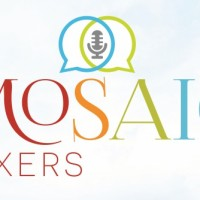 Mosaic Mixers - Creatively Inspired Networking (First Friday Monthly)