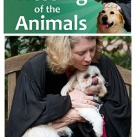 BUMC Sixth Annual Blessing of the Animals