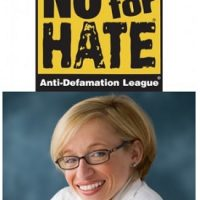 2016 Anti-Defamation League No Place for Hate® Luncheon