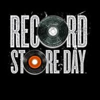 9th Annual Record Store Day