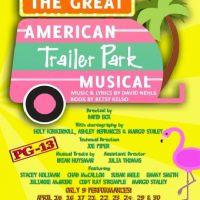 The Great American Trailer Park Muscial