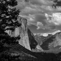 National Parks Photography Project Exhibition: 1916 - Celebrating the Centennial - 2016