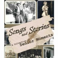 LSL Cabaret: Songs & Stories: A Collection of Senior Moments