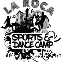 Sports and Dance Camp