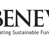 Creating Sustainable Funding for Your Nonprofit