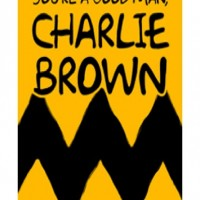 You're a Good Man Charlie Brown (and a Character Party for Kids of All Ages!)