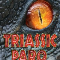 Triassic Parq: The Musical UPDATED