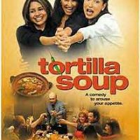 H-E-B Movie Night: Tortilla Soup