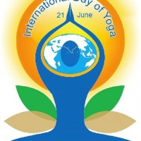 2nd Annual International Day of Yoga