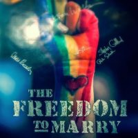 QFest 2016: The 20th Annual Houston International GLBT-Q Film Festival - Freedom to Marry (at Montrose Center)