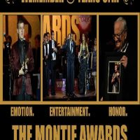 The 2016 Montie Awards (& Lifetime Achievement Award)