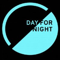 Day For Night Festival 2016