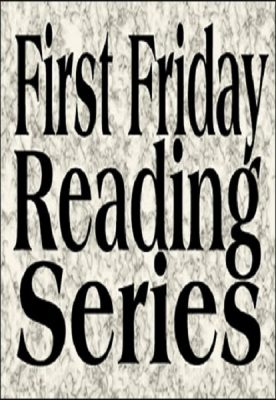 First Friday Reading Series: John Gorman
