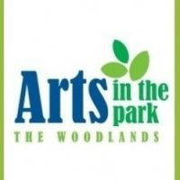 Arts in the Park & Shakespeare in the Park