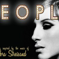 PEOPLE: An Evening Inspired by the Music of Barbra Streisand