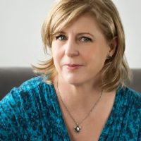Liane Moriarty: book signing and discussion VENUE UPDATE
