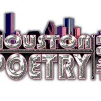 Houston Poetry Fest 2016 UPDATED