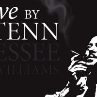Five by Tenn - An Evening of Shorter Plays by Tennessee Williams