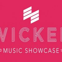 Wicked East End Music Showcase (WEEMS)