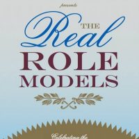 2nd Annual 'Real Role Models' Gala (hosted by the William A. Lawson Institute of Peace and Prosperity)