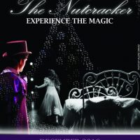 The Nutcracker (Artisan Ballet Company)