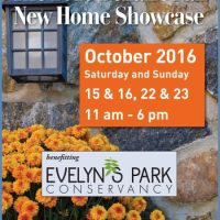 2016 Bellaire Fall New Home Showcase