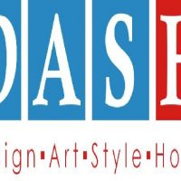 DASH Fall Market - Design/Art/Style/Home
