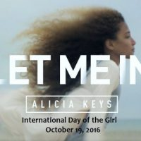 CARE Presents: International Day of the Girl Child