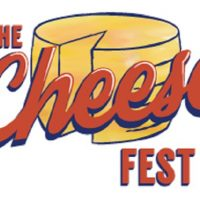 The Cheese Fest