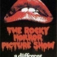 River Oaks Saturday Midnight Movie: The Rocky Horror Picture Show