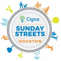 Cigna Sunday Streets: Washington Avenue
