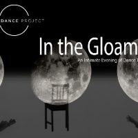 In the Gloaming: An Intimate Evening of Dance Theater