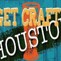 Get Crafty (Beer) Houston Tour