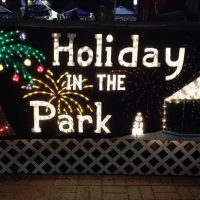 League City 19th Annual 'Holiday in the Park' Parades & Festival - Your Favorite Holiday Movie